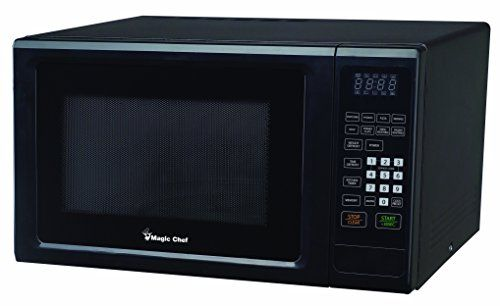 Magic Chef Mcm1110B 1.1 Cubic Feet 1000-Watt Microwave With Digital Touch Black Review https://juicerblenderreviews.info/magic-chef-mcm1110b-1-1-cubic-feet-1000-watt-microwave-with-digital-touch-black-review/