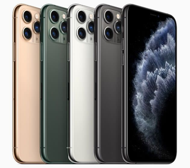 Iphone 11 Pro Max Price Specification And Features Buy Iphone Apple Phone Iphone