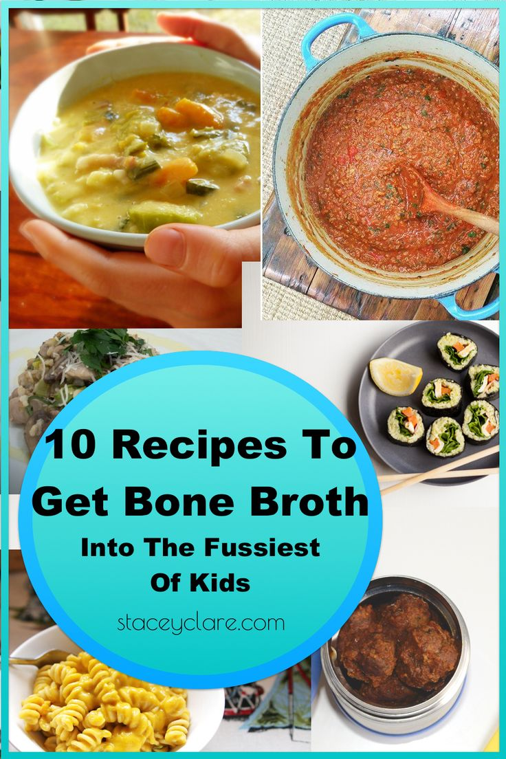 1278 best Bone Broth Is AWESOME! images on Pinterest | Soap recipes ...