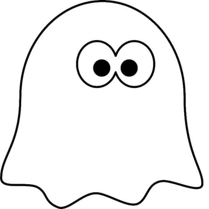 Ghost Coloring Pages Preschool Super Coloring Pages Halloween Coloring Pictures Pumpkin Coloring Pages