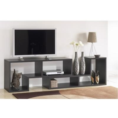 Cool Tv Stand For The Home Pinterest