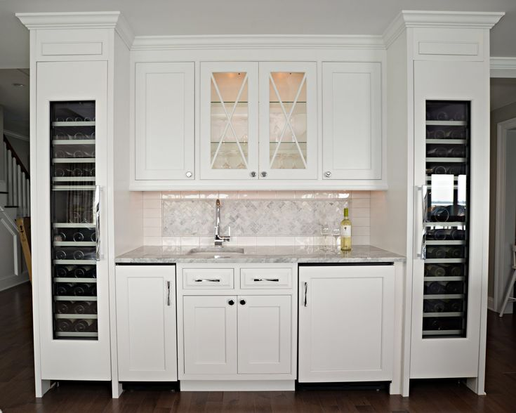 tall kitchen pantry cabinet furniture remodel ideas images bar - two 18