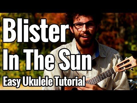YouTube | Ukulele tutorial, Ukulele, Ukulele chords