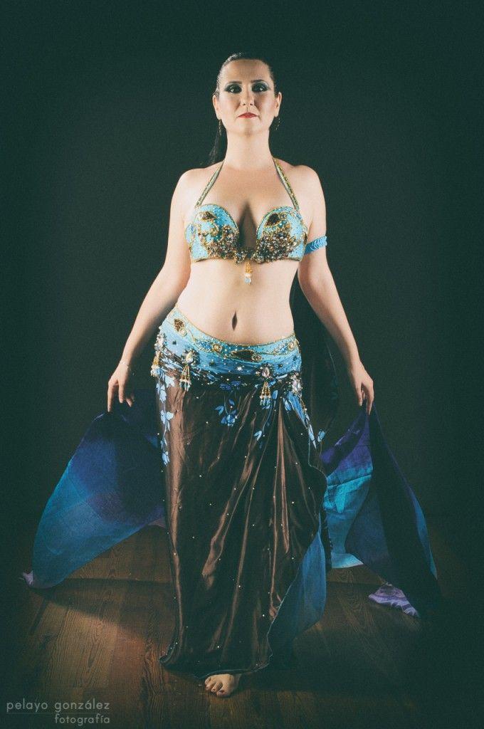 Raqs sharqi #danza #oriental #vientre #bellydance #bailarina#dancer #dance