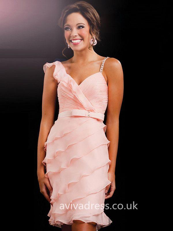 58 beste afbeeldingen van Cocktail Dresses UK/Party Dresses ...