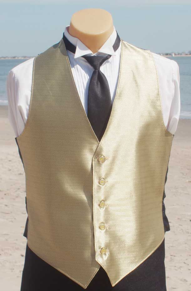 Best 25+ Vest and tie ideas on Pinterest | Groom attire ...