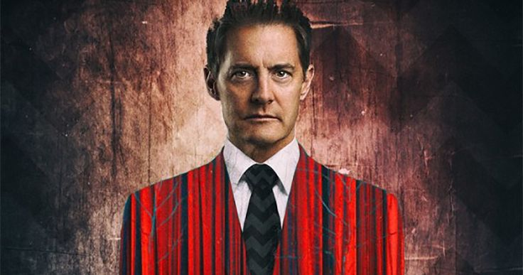 'Twin Peaks' Season 3: David Lynch Not Sure It Will Happen -- David Lynch casts doubt that 'Twin Peaks' will return with new episodes on Showtime in 2016, as contract negotiations hold up the process. -- http://www.tvweb.com/news/twin-peaks-season-3-david-lynch