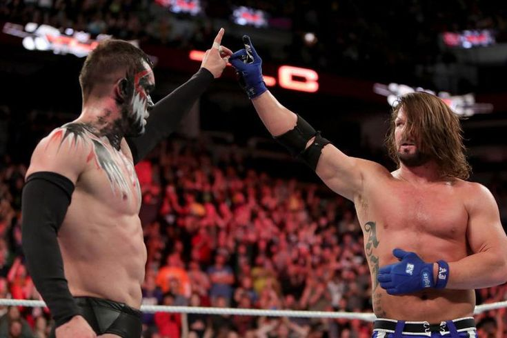 Vince McMahon reportedly turned down a Bullet Club reunion at TLC: When Bray Wyatt came down with an illness and was forced out of his…
