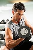 Do you use dumbbells or plan to? Then learn the Top 5 Advantages Of Buying An Adjustable Dumbbell Set here ==> www.adjustabledum...