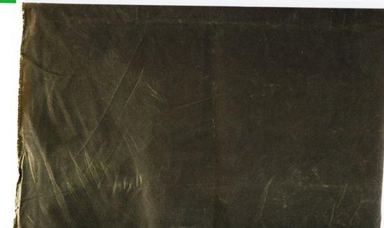 Oilskin 157cm wide