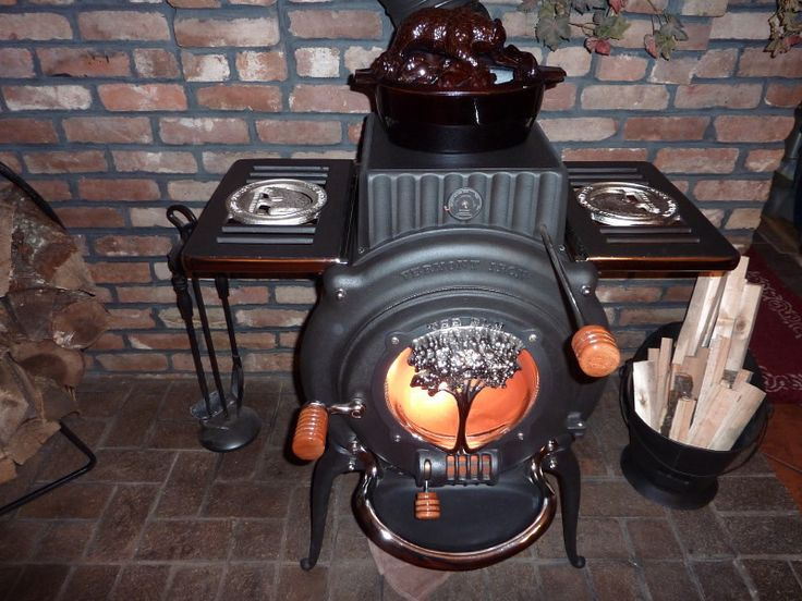 1000 Images About Beautiful Old Stoves On Pinterest
