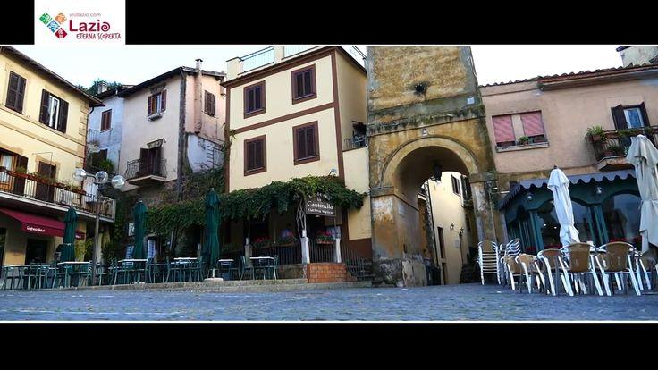 """https://vimeo.com/133752697 Casa vacanze Relax in Piazzetta - #latium """" L' #anima si #colora con il #colore dei suoi #pensieri """". Marcus Aurelius  #italy #italia #italien #italie #italia #Itália #Italië #إيطاليا #Италия"""