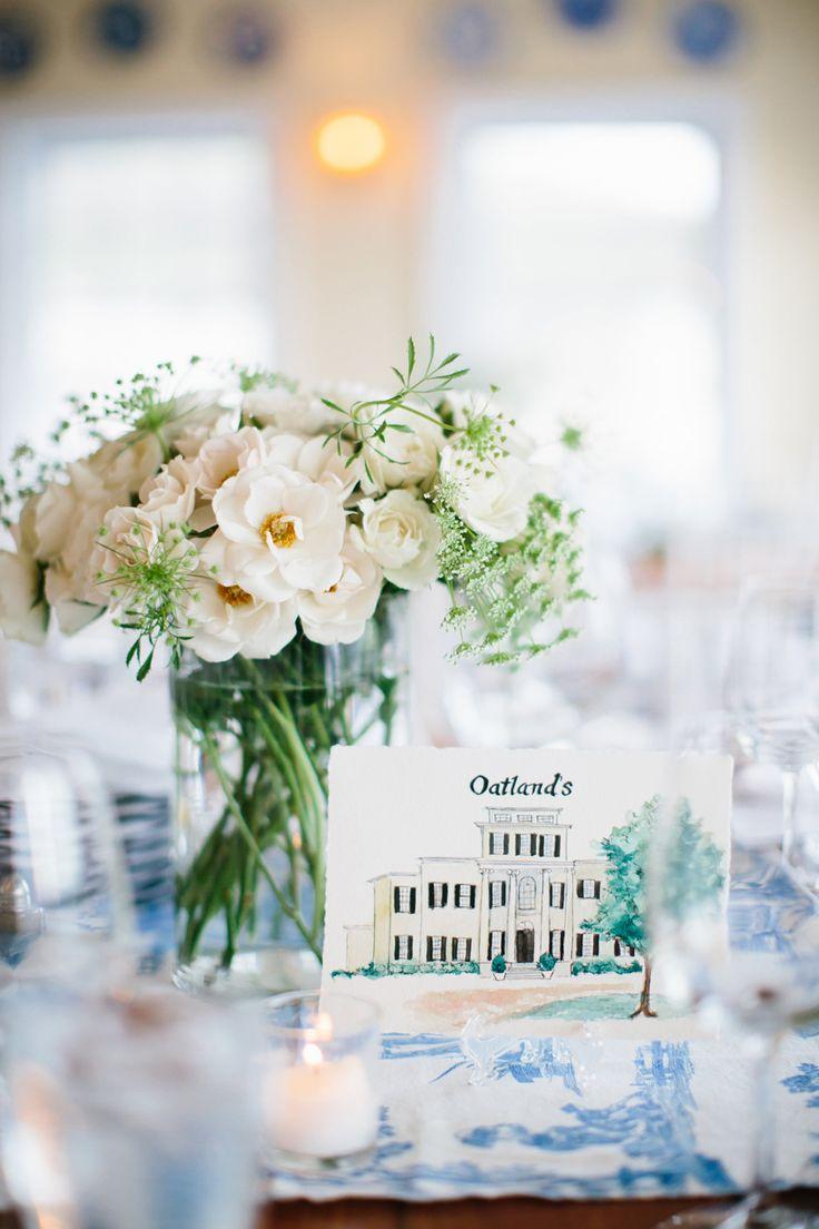 211 best Wedding Table Decor images on Pinterest | Wedding tables ...
