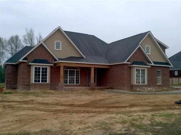 2031 pin oak terrace bonaire ga 31005 339 000 all for All brick homes