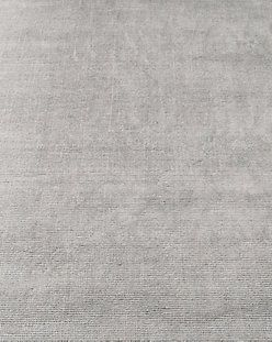 distressed wool rug silver restoration hardware 10x14 might be a sale price same rug i have but in silver also in sand and a few otheu2026