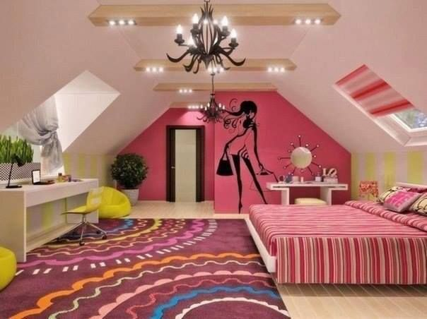 M s de 20 ideas incre bles sobre dormitorio de joven varon - Paginas decoracion interiores ...