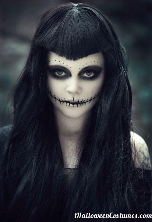 amazing ! - Halloween Costumes 2013