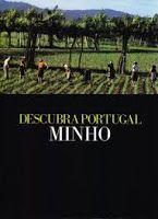 JMF - Livros Online: Minho