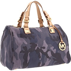 www.zappos.com                                                                          I love this bag! As much as I love camo AND Michael Kors - its a win/win!Mi Style, Win Win, Hunting Lovers, Favorite Places, Random Things, Michael Kors, Things Purple