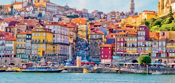Car hire in Portugal tends to be quite expensive, surprisingly sometimes more than twice as expensive as neighbouring Spain. We at Indigo Car Hire have been working hard for our customers and have managed to find a supplier offering Cheap Car Hire Portugal.