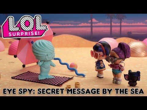 Youtube Craft Ideas Sea Video Secret Emoji Cartoon Eyes
