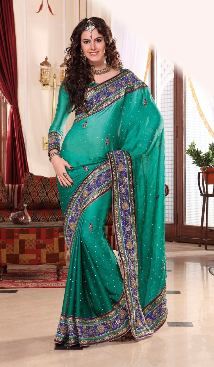 Velvet saree images indian fashion  indian  pinterest  indian fashion indian and