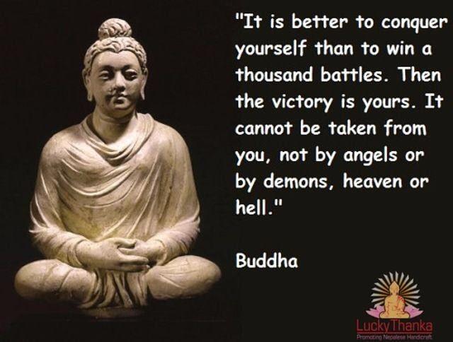 #LuckyThanka #tranquility #handicraft #art #painting #thangka #followus #buddhism #nepal #peace #handicraftshop  #singingbowl #dharma #bepositive #love #life #buddha #handicraftstore #compassion #mindfulness #awakening #bodhisattva #compassion #nirvana #enlightenment
