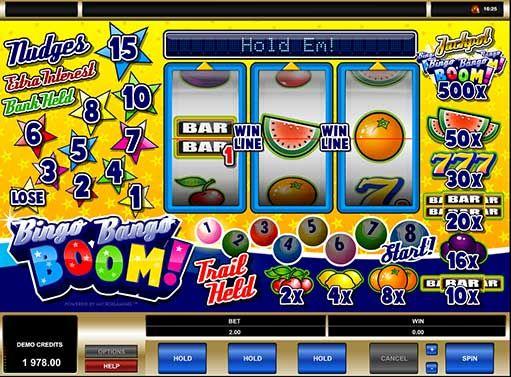 online casino gambling site hearts spielen kostenlos