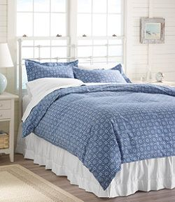 18 Best Bedding And Linens Images On Pinterest Bedding