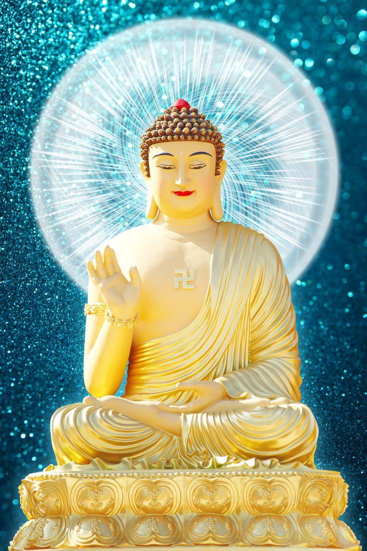 409 best images about Buddha on Pinterest | Gautama buddha ...