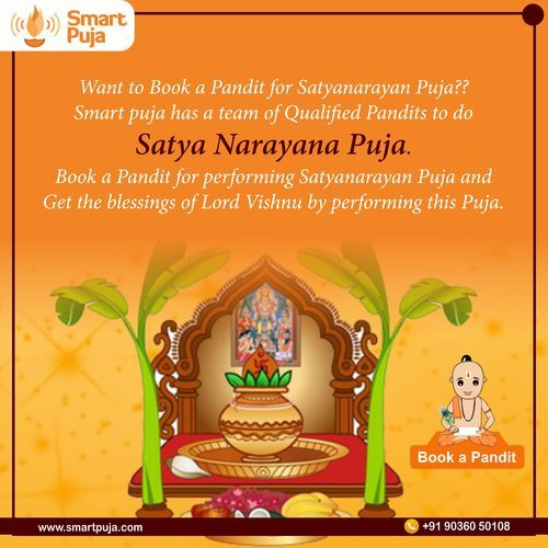 24 best Puja and Astrology images on Pinterest Astrology, Lord - invitation card format for satyanarayan pooja