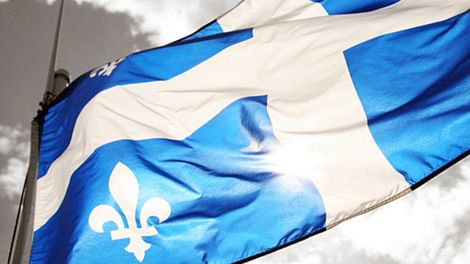Is Québécois French more difficult than other varieties of French? | OffQc | Quebec French Guide