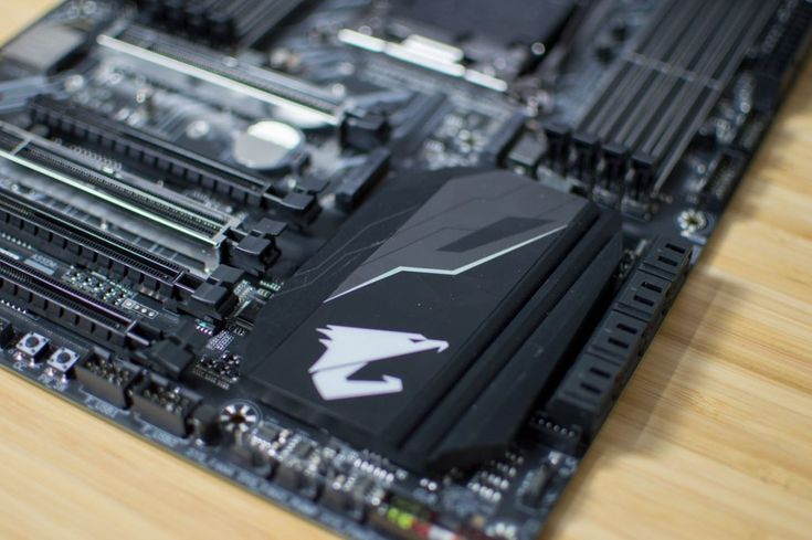 Analisis Placa Base GIGABYTE AORUS X299 Gaming 3, Intel Core i9 #Noticias