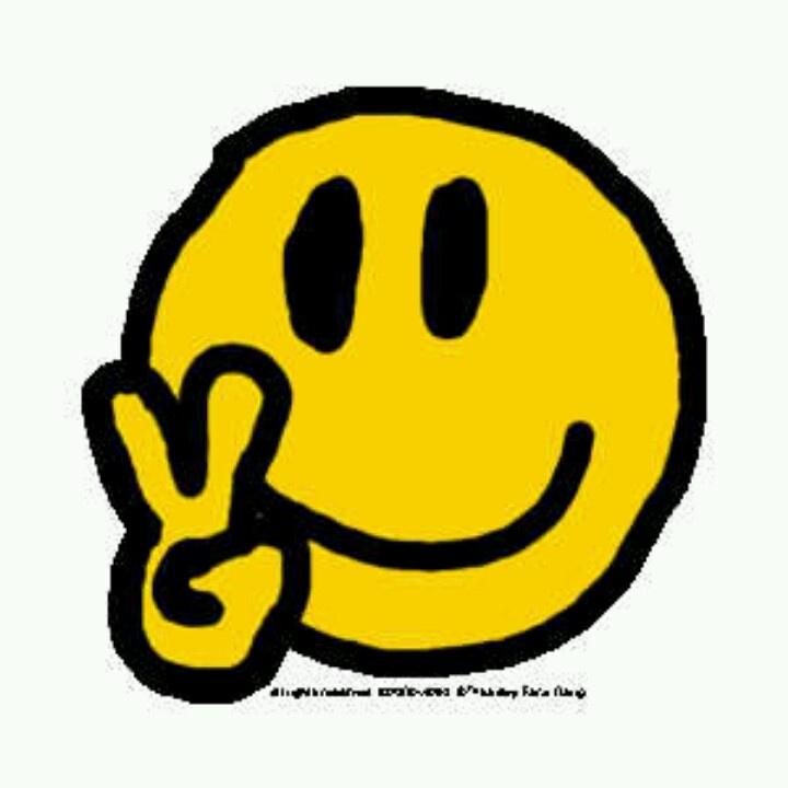 25+ best ideas about Peace sign emoticon on Pinterest ... | 720 x 720 jpeg 66kB