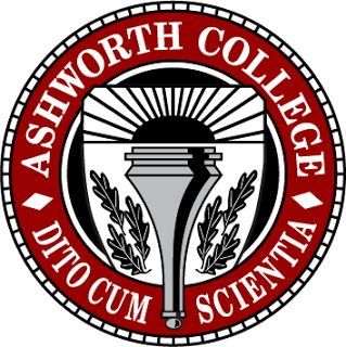 Ashworth College: Online College Degrees