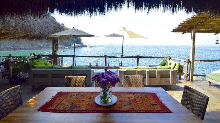 Ocean Grill Vallarta, Puerto Vallarta - Restaurant Reviews, Phone Number & Photos - TripAdvisor