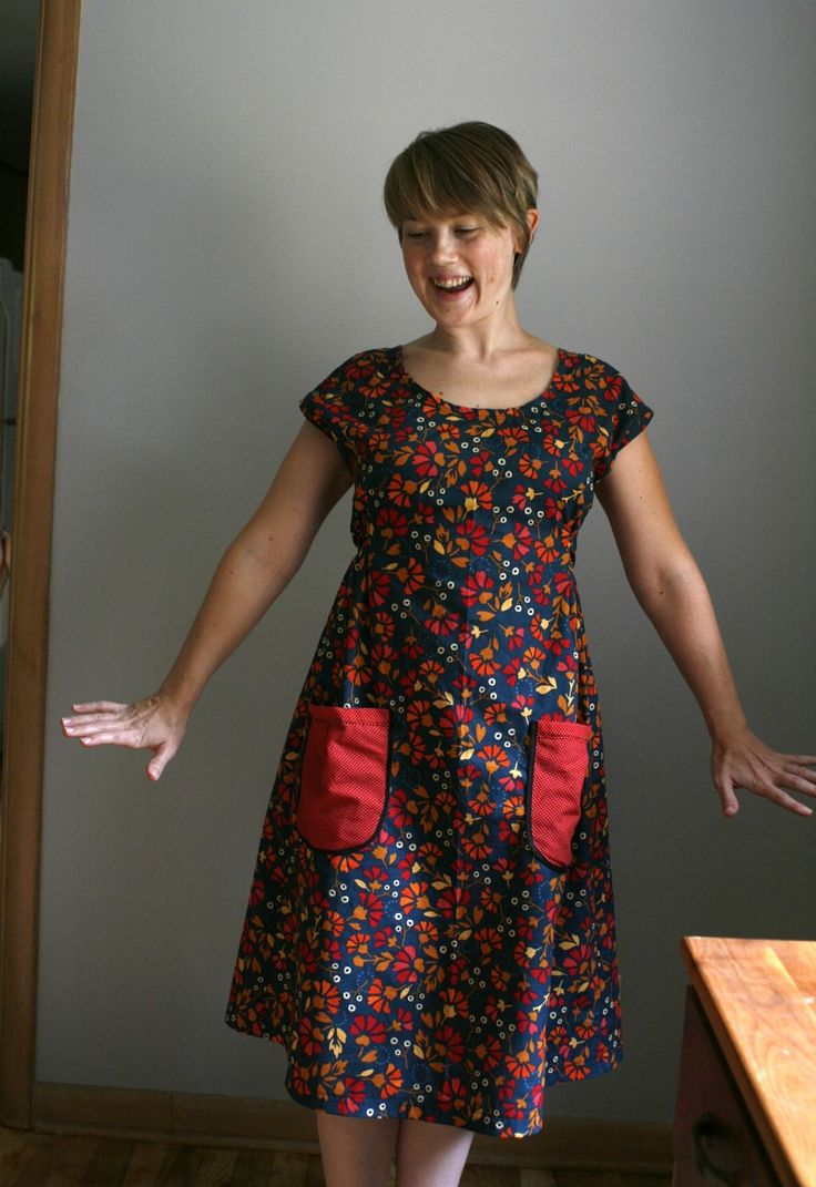 simplicity 1080 - What great Pattern Review, and her story about trials, tribulation, and finally success! I think you haloed a lot of people!!! Slow down, have a tea (or wine) take your time; it'll all work out!