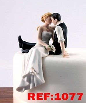 Wedding Cake Topper - Auto Car Mechanic Grease Monkey Racing Key Themed- not this one but a cute site! Description from pinterest.com. I searched for this on bing.com/images