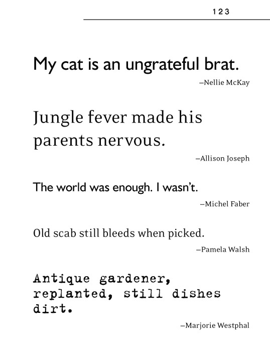 13 Best 6 Words Images On Pinterest 6 Word Memoirs 6 Word Stories