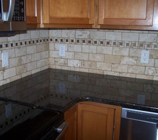 Kitchen Countertops Upgrade: 1000+ Images About Kitchen Update On Pinterest