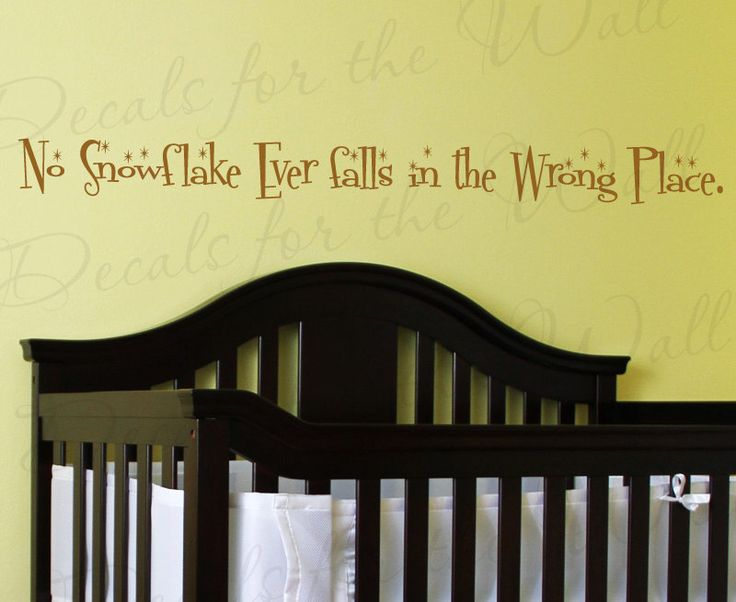 17 Best Ideas About Baby Sayings On Pinterest: Best 25+ Nursery Wall Quotes Ideas On Pinterest