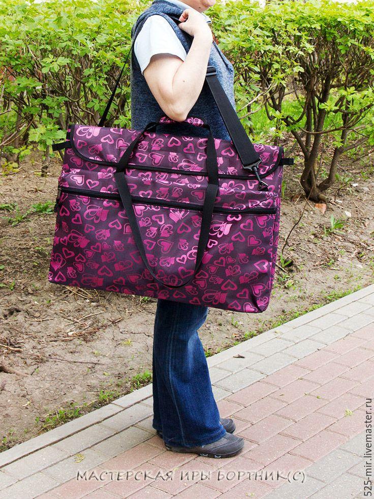 Купить Сумка А2 для художественной школы, для эскизов, купить - школьная сумка, для художников, для студента, для школьника