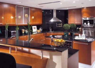 customized kitchen cabinets 25 best ideas about european kitchens on 3066