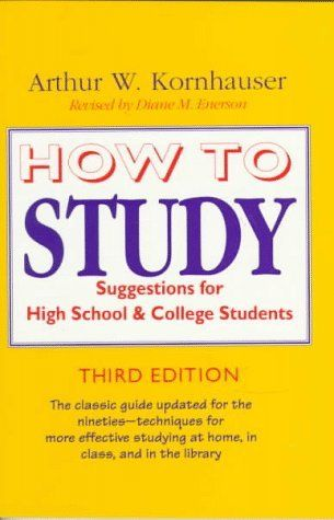 an analysis of the high school seniors and the high cost for college College & degrees experience student life impact community support  alumni college of business administration experience student life.
