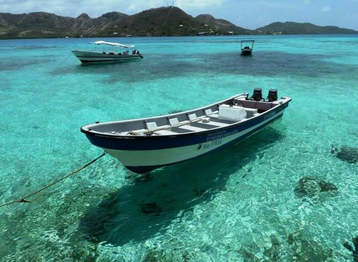 Caribbean, special tours, operators, scuba, yacht, surf, adventure, marine, http://yook3.com, Wilfried Ellmer