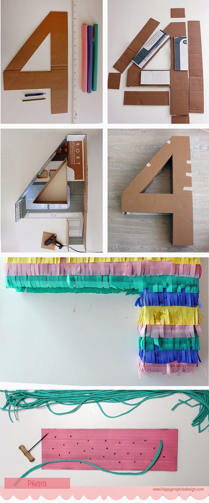 happyprojectsdesign: Carla Cumple 4