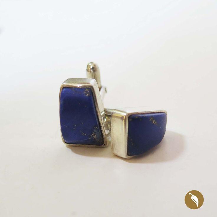 colleras-azul-lapislazuli