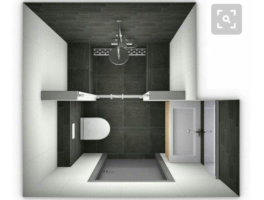 les 25 meilleures id es de la cat gorie lits superpos s trois couchages sur pinterest triple. Black Bedroom Furniture Sets. Home Design Ideas