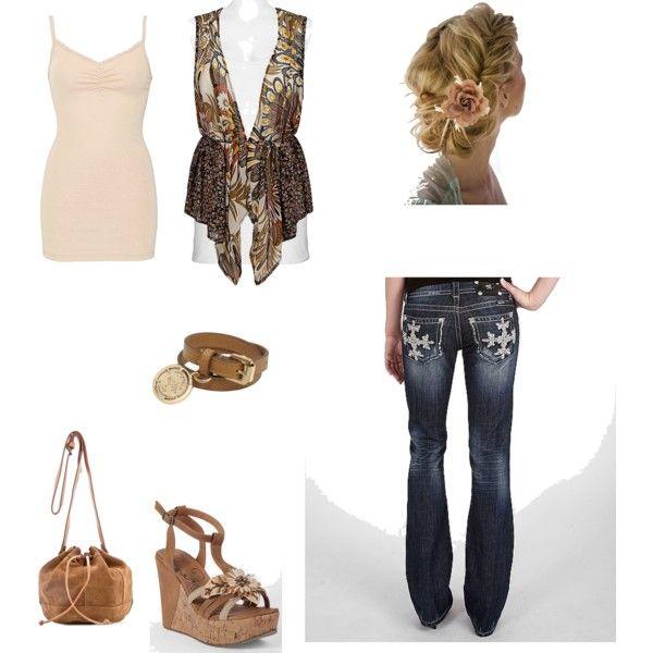 Shopping, shopping, shopping....... <3Cheap Design, Fashion Lady, Design Clothing, Fashion Style, Shops, Design Handbags, Stylmi, Hair, Miss Me Jeans