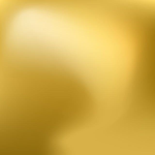 Abstract Gold Background Luxury Holiday Or Pale Background Vector And Png Gold Background Wallpaper Frame Border Design